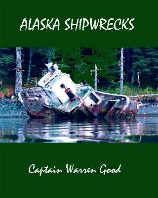 Web Alaska Shipwrecks Cover copy smaller